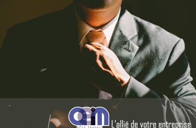 AEIM-L'allié de votre entreprise