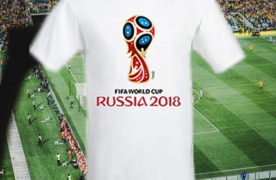 AEIM prêt pour la Coupe du Monde 2018