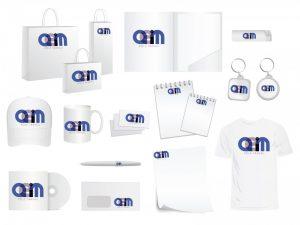 objet publicitaire personnalisé AIEM