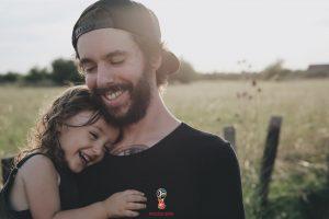 fête des père coupe du monde