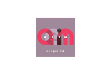 AIEM54