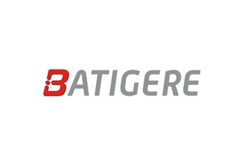 Batigère