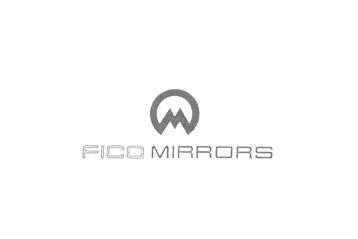 FICO Mirrors