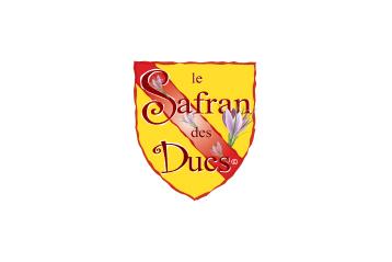 Safran des Ducs