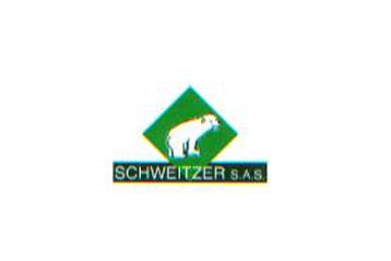 Schweitzer SAS