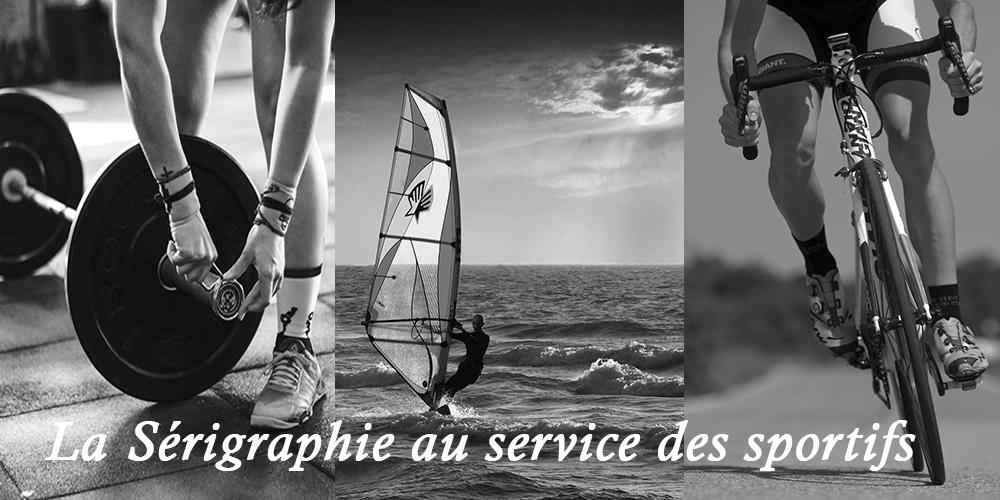 sérigraphie-sportifs-AEIM