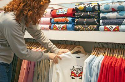 Pourquoi créer un t-shirt personnalisé ?